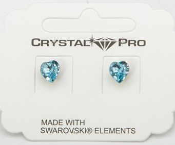 ОБИЦИ SWAROVSKI 4884/6/AM-Hear