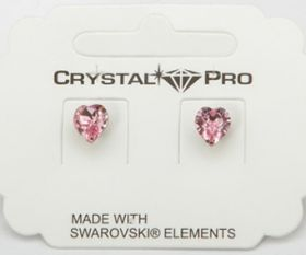ОБИЦИ SWAROVSKI 4884/6/LR-Hear