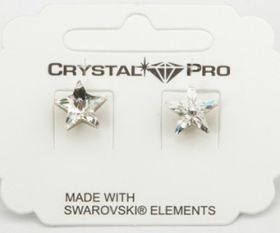 ОБИЦИ SWAROVSKI 4745/10/CL-Star